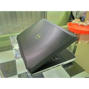 ORDINATEUR PORTABLE Dell Latitude E5430 Core i5