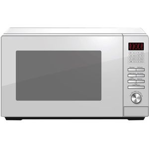 MICRO-ONDES Glem GMF254WH Four micro-ondes grill pose libre 25