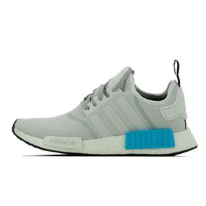 BASKET Basket adidas Originals NMD Runner - S31511