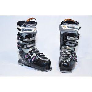 Chaussure de ski occasion Salomon Divine 8 RS Prix pas