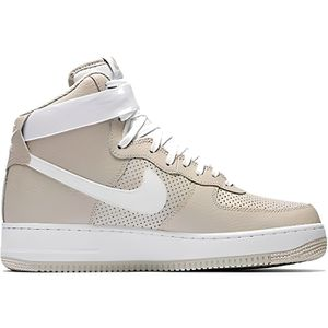 BASKET NIKE Air Force 1 chaussure de basket 1HP99I Taille