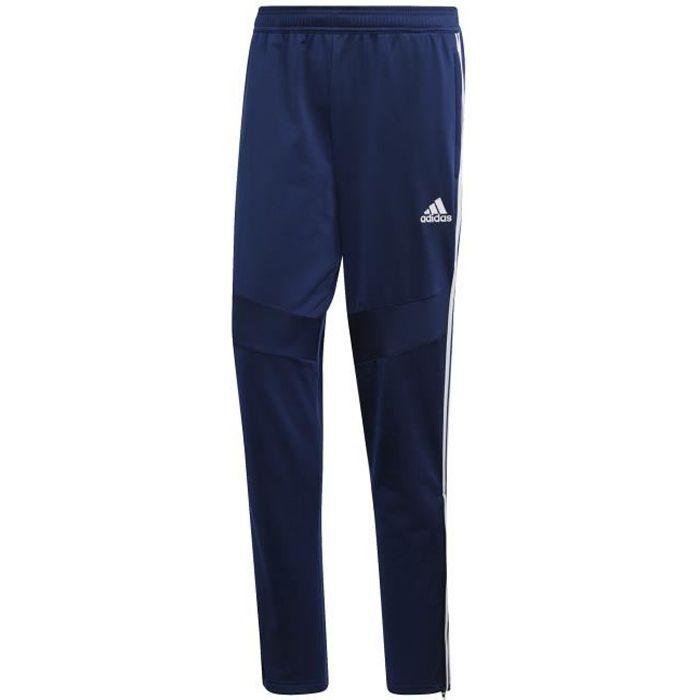 Pantalon adidas Tiro 19