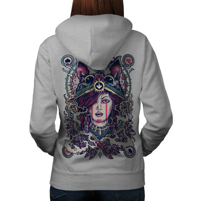a008d4f86309e abstrait-femme-mode-women-sweat-a-capuche-le-dos.jpg