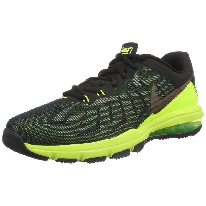 timeless design 3b6f0 cf145 Nike Air Max tour complet Tr Cross Trainer AZGIV
