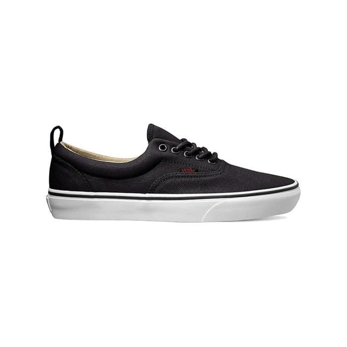 Vans Black Twill Military Pt Era vnoa2xrzjsp Baskets dxR8wq4ad