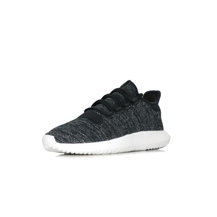 Knit Basket Tubular Originals Shadow BB8826 adidas 7cnWcO6