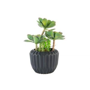 Cerisier artificiel achat vente cerisier artificiel for Plantes artificielles soldes