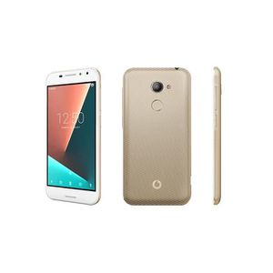 SMARTPHONE Vodafone Smart N8 VFD 610 Smartphone Android Andro