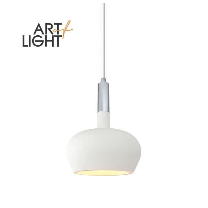 Suspension CASA pour LED GU10 IP20
