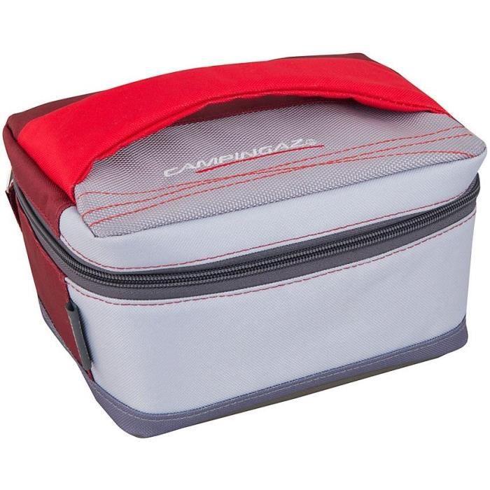 CAMPINGAZ Combo Glacière Picnic MEDIUM + Freez' Box® + Flexi Freez' Pack®