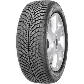 Goodyear Vector 4Seasons G2 195-65R15 95H - Pneu auto Tourisme 4 Saisons