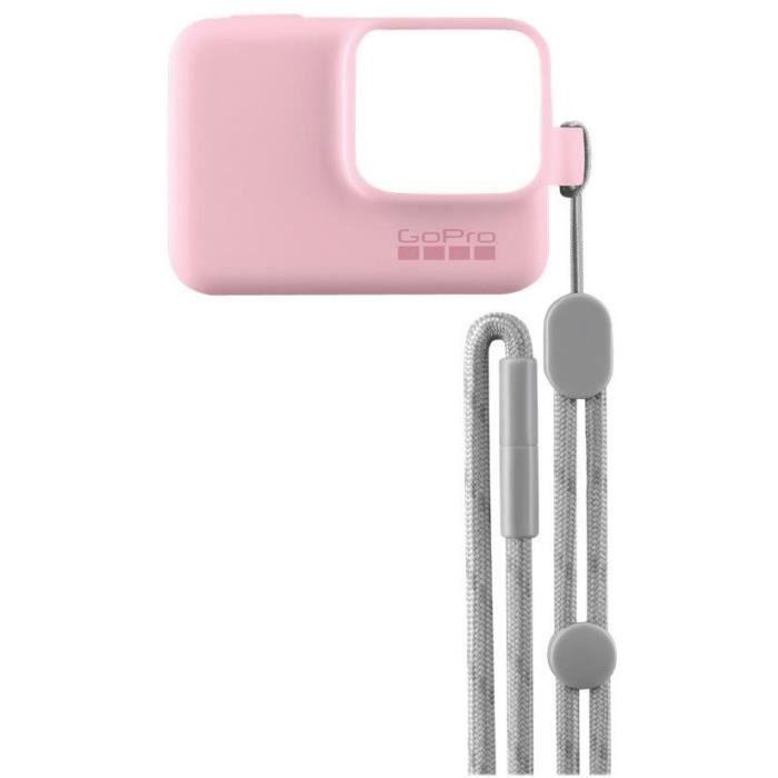GOPRO ACSST-004 Kit caméra manche et lanière