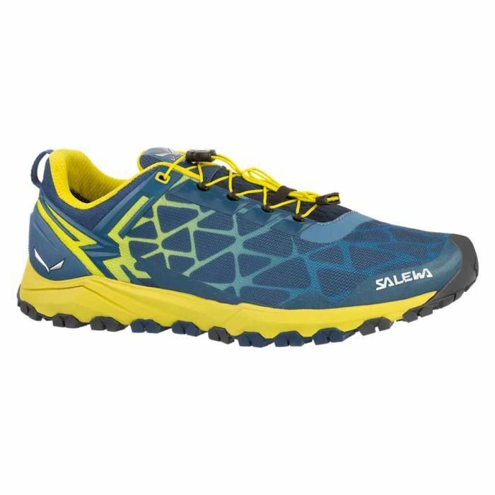 Chaussures homme Trail running Salewa Multi Track
