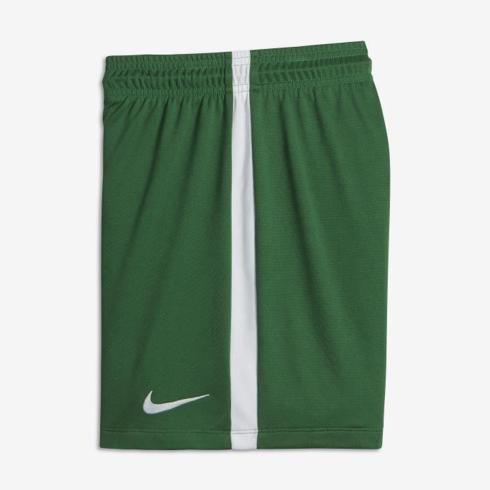 Short junior Nike League