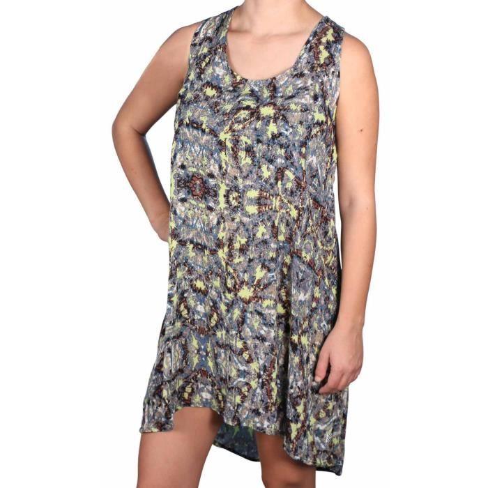 Robe VANS V8I47 de survêtement en magenta féminine Taille-32