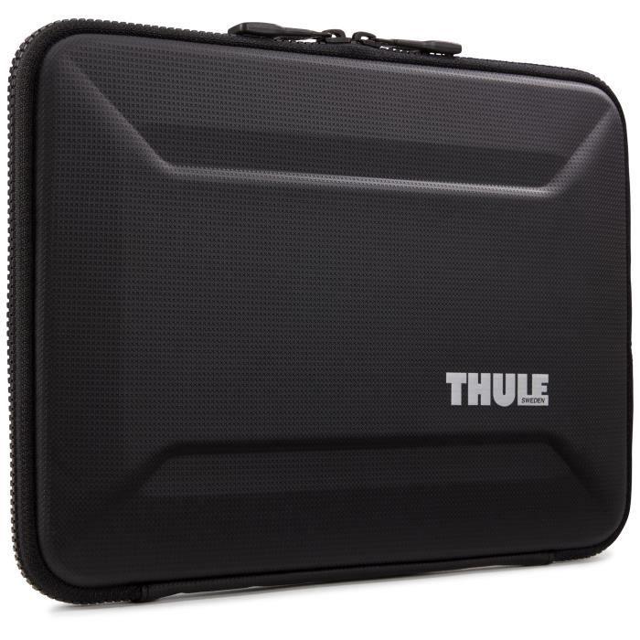 Thule Gauntlet 4, Housse, 30,5 cm (12-), Noir