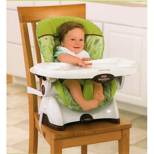 R hausseur fisher price gain de place achat vente r hausseur si ge 0027084953466 cdiscount for Chaise 4 en 1 fisher price