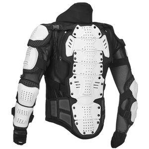 Shot Genoux Protecteurs carreleur et Protection des Genoux Knee Motocross Enduro Moto