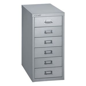 classeur metallique dossiers suspendus achat vente classeur metallique dossiers suspendus. Black Bedroom Furniture Sets. Home Design Ideas