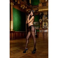 COLLANT BACI Collants fantaisies Femme