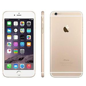 SMARTPHONE APPLE iPhone 6 Plus 5.5