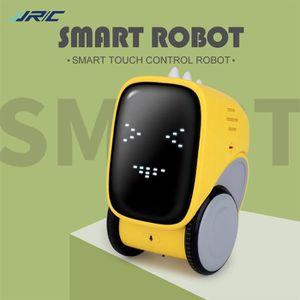 ROBOT DE CUISINE JJR - C multifonctions R16 + Gesture touchs Ensing