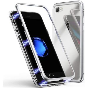 coque iphone 8 accelerator