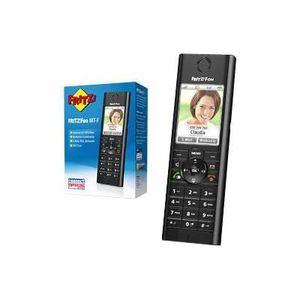 Téléphone fixe AVM - 20002446
