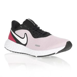 nike chaussure training femme