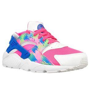 BASKET Chaussures Nike Huarache Run Print