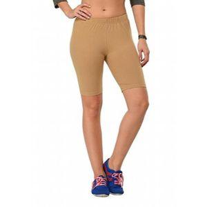 Femmes Wetlook Pantie Culotte Stretch SHINY BRILLANT Super élastique Moulante S à XXL