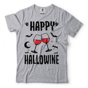 T-SHIRT Goodthreads Street Style Halloween T Shirt Hallowe