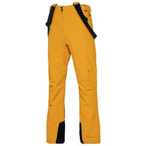 PANTALON DE SKI - SNOW Vêtements Homme Pantalons Protest Oweny