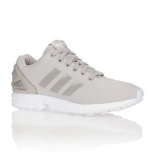BASKET ADIDAS ORIGINALS Baskets ZX Flux Candy Chaussures