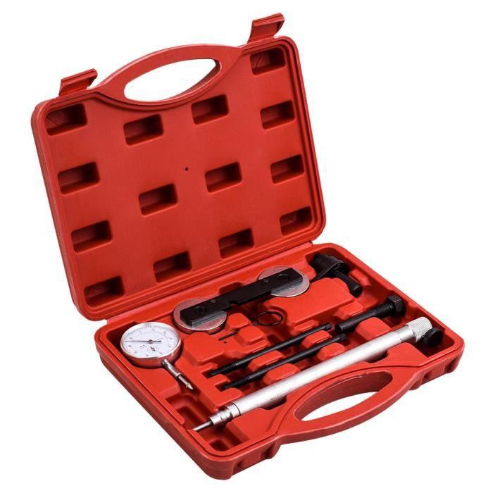 For VW Audi A1 A3 VAG 1.2 1.4 1.6 outil arbre à cames Timing Lock Tool Kit