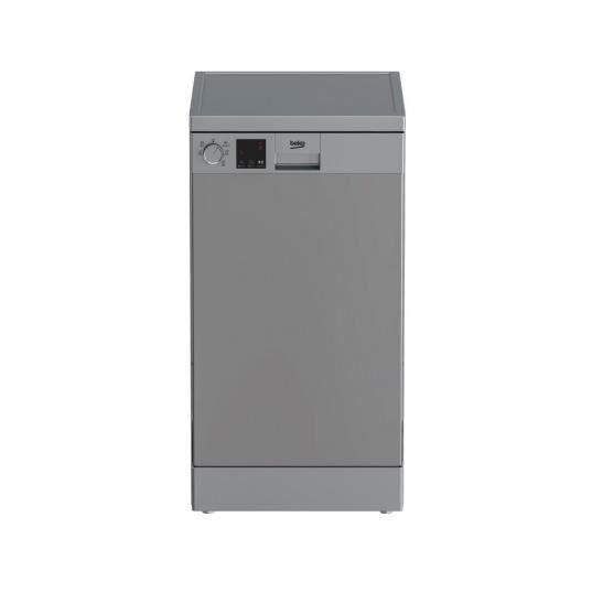 Lave vaisselle 45 cm DVS05024S