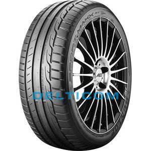 PNEUS Eté Dunlop Sport Maxx RT 205/55 R16 91 W Tourisme été
