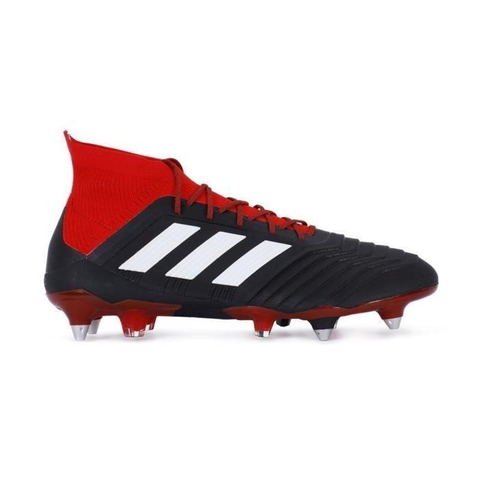 Chaussures Adidas Predator 181 SG