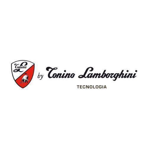 Tonino Lamborghini 91VG 57X Chaîne pour tronçonneuse KS 6024 - KS602491VG57X