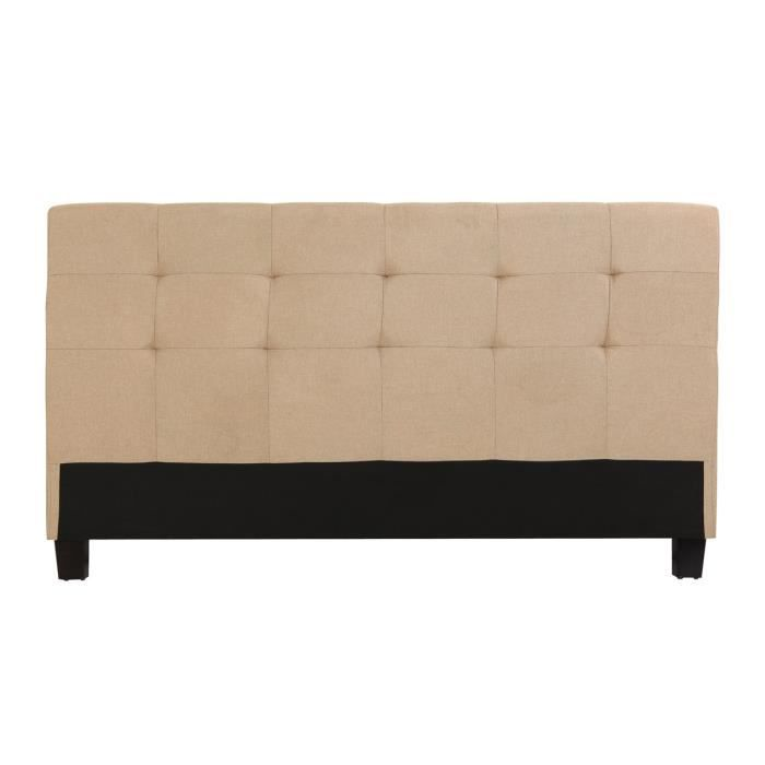 marquise tete de lit achat vente lit complet marquise. Black Bedroom Furniture Sets. Home Design Ideas