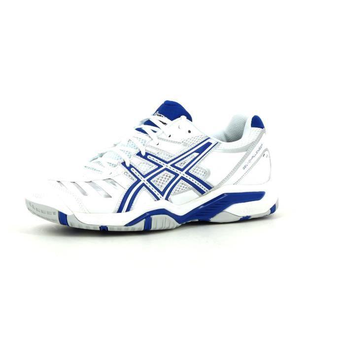 chaussure asics gel challenger 9