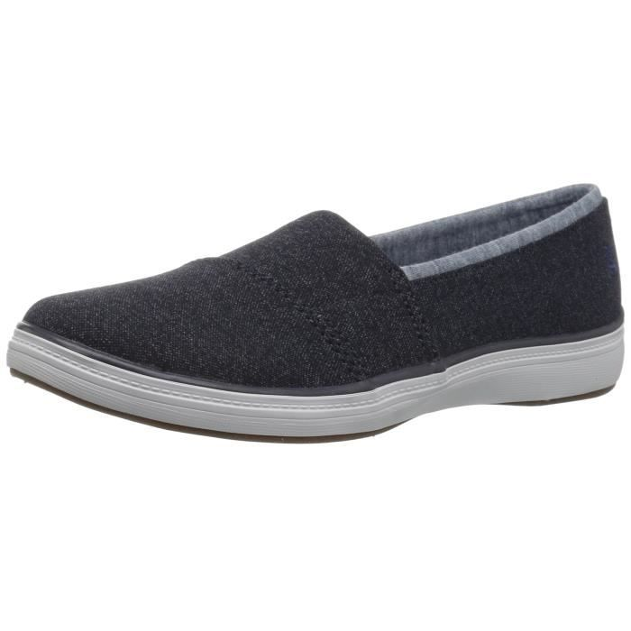 Siesta Slip-on Fashion Sneaker X1XID Taille-40