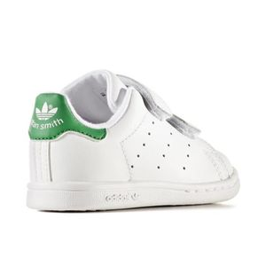 Ref Smith BZ0520 Basket adidas Stan Bébé Originals nHqfR1fXO