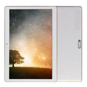 SMARTPHONE Phablette - Tablette Téléphone 4G - 32Go - 9.6 pou