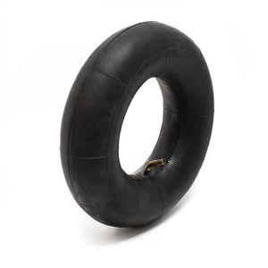 Kenda Tuyau pour pneu 4.00//4.50-10 in js87c Soupape 90 degrés
