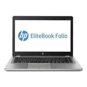 Vente PC Portable HP Folio 9470m pas cher