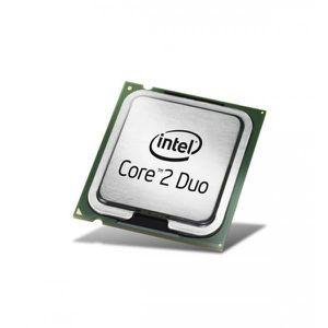 PROCESSEUR Processeur CPU Intel Core 2 Duo E8200 2.66Ghz 6Mo