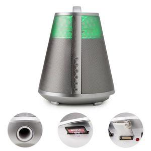 ENCEINTE NOMADE LTC AUDIO FREESOUND65-SI Enceinte Bluetooth autono