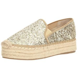 MOCASSIN Femmes GUESS Chaussures Loafer