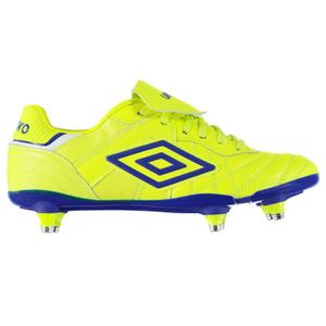separation shoes bab86 79032 CHAUSSURES DE FOOTBALL Umbro Speciali Eternal Pro Sg Chaussures De Footba